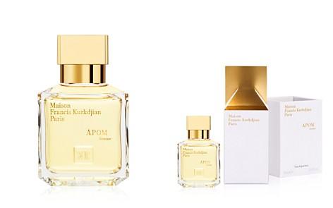 Maison Francis Kurkdjian APOM femme Eau de Parfum - Bloomingdale's_2