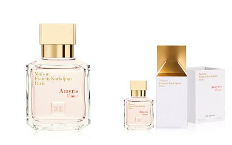 Maison Francis Kurkdjian Amyris femme Eau de Parfum 2.4 oz. - Bloomingdale's_2
