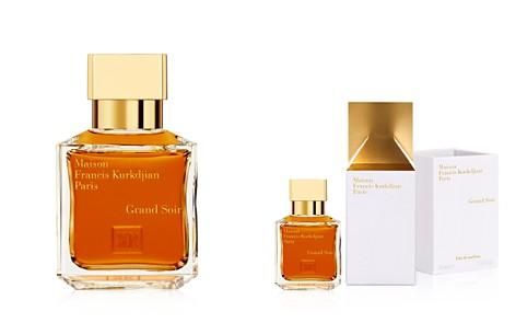 Maison Francis Kurkdjian Grand Soir Eau de Parfum 2.4 oz. - Bloomingdale's_2