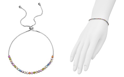 AQUA Multicolor Slider Bracelet - 100% Exclusive - Bloomingdale's_2