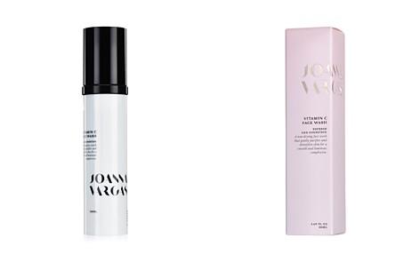 Joanna Vargas Skincare Vitamin C Face Wash - Bloomingdale's_2
