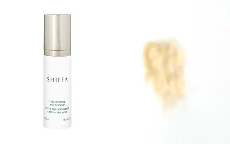 SHIFFA Rejuvenating Eye Remedy - Bloomingdale's_2