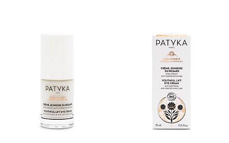 Patyka Youthful Lift Eye Cream - Bloomingdale's_2