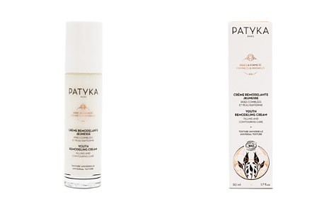 Patyka Youth Remodeling Cream - Universal Texture - Bloomingdale's_2