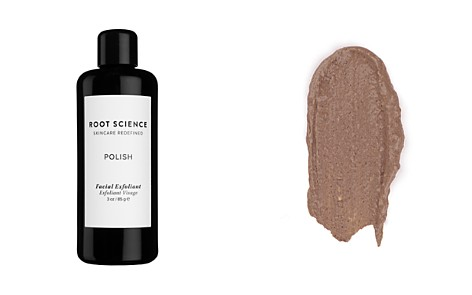 Root Science Polish: Superfood Facial Exfoliant - Bloomingdale's_2