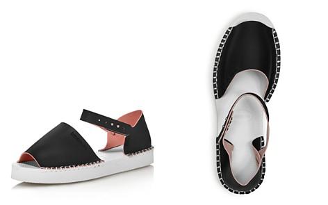 havaianas Women's Flatform Fashion Platform Sandals - Bloomingdale's_2