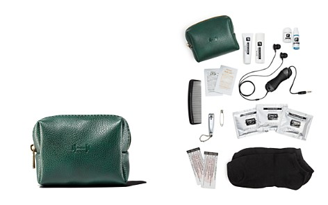 Pinch Provisions Gym Kit - Bloomingdale's_2