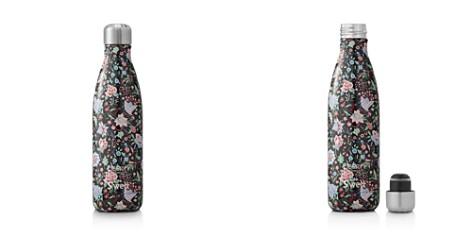 S'well Junya Bottle, 17 oz. - Bloomingdale's_2