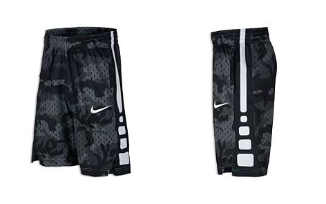 Nike Boys' Dri-Fit Elite Basketball Shorts - Big Kid - Bloomingdale's_2