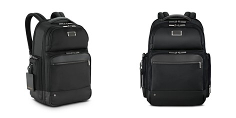 Briggs & Riley @Work Large Cargo Backpack - Bloomingdale's_2