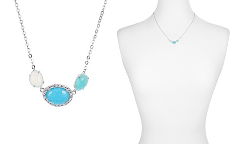 "Nadri Isola Turquoise Pendant Necklace, 15"" - Bloomingdale's_2"