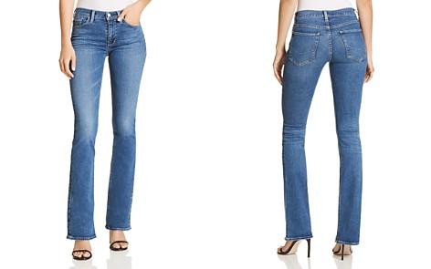 Hudson Drew Bootcut Jeans in Ayon - Bloomingdale's_2