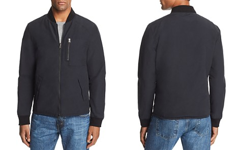 J Brand Hitchhiker Jacket - 100% Exclusive - Bloomingdale's_2