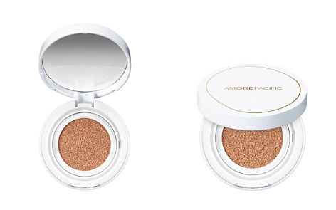 AMOREPACIFIC AGE CORRECTING FOUNDATION CUSHION Broad Spectrum SPF 25 - Bloomingdale's_2