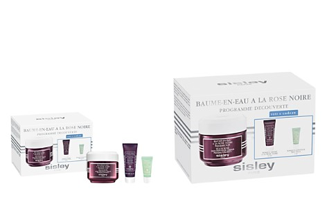 Sisley-Paris Black Rose Skin Infusion Discovery Gift Set ($230 value) - Bloomingdale's_2
