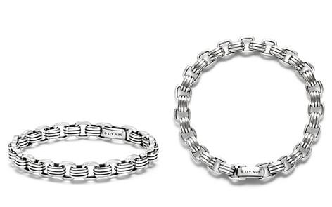 David Yurman Southwest Link Bracelet - Bloomingdale's_2