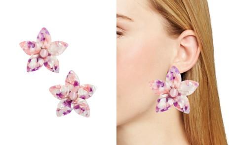 BAUBLEBAR Amariella Floral Stud Earrings - Bloomingdale's_2