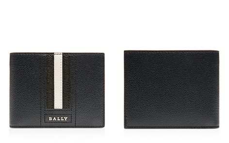 Bally Tevye Leather Wallet - Bloomingdale's_2