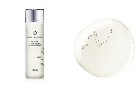 DERM iNSTITUTE Cellular Rejuvenating Toning Essence - Bloomingdale's_2