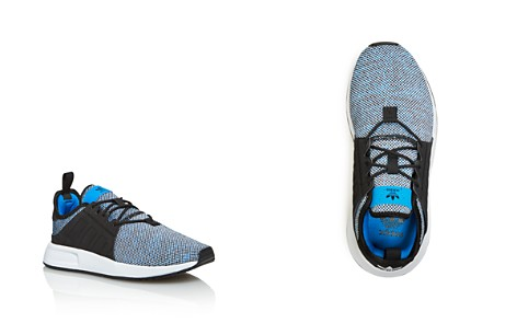 Adidas Boys' X PLR Sneakers - Big Kid - Bloomingdale's_2