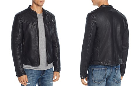 BLANKNYC Faux Leather Moto Jacket - Bloomingdale's_2