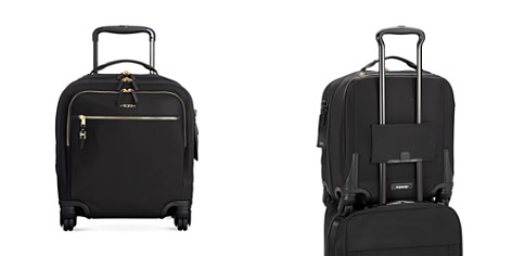 Tumi Voyageur Osona Company Carry-On - Bloomingdale's_2