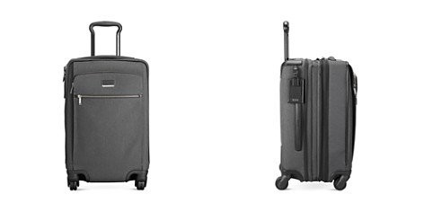 Tumi Larkin Sam International Expandable 4-Wheel Carry On - Bloomingdale's_2