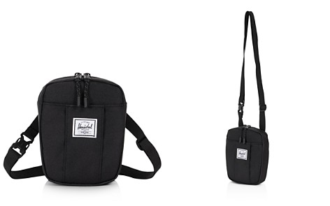 Herschel Supply Co. Cruz Small Sling Crossbody - Bloomingdale's_2