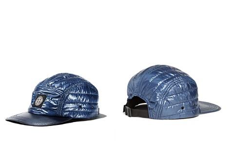 Stone Island Puffer Baseball Hat - Bloomingdale's_2