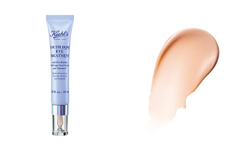 Kiehl's Since 1851 Youth Dose Eye Treatment - Bloomingdale's_2