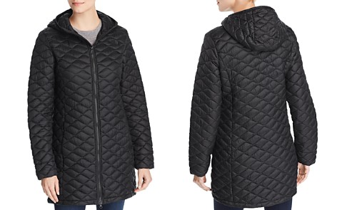 The North Face® Thermoball™ Jacket - Bloomingdale's_2