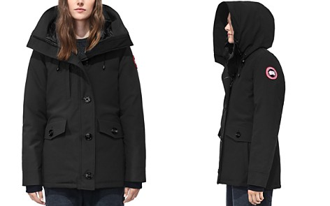 Canada Goose Rideau Parka - Bloomingdale's_2
