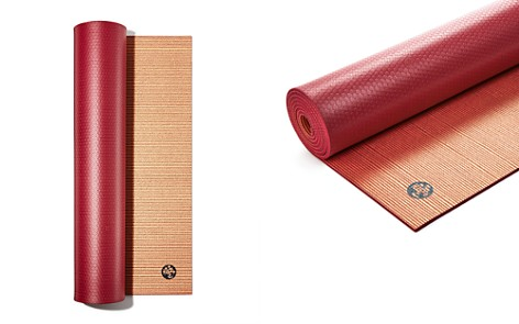 Manduka PRO Yoga Mat - Bloomingdale's_2