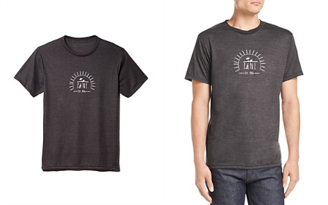 Pine Outfitters Sun Bathe Graphic Tee - Bloomingdale's_2
