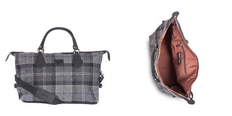 Barbour Shadow Tartan Explorer - Bloomingdale's_2