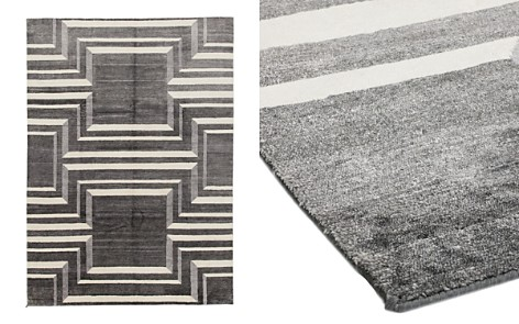 """Solo Rugs Modern Magdalene Hand-Knotted Area Rug, 9' x 12' 2"""" - Bloomingdale's_2"""