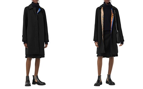 Burberry Camden Trench Coat - Bloomingdale's_2
