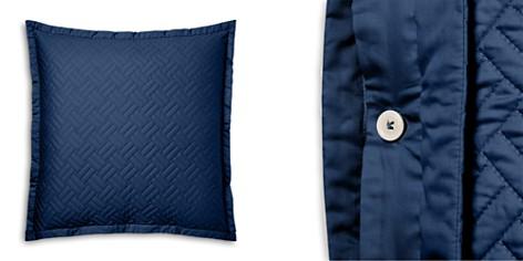 "Ralph Lauren Greenwich Decorative Pillow, 20"" x 20"" - Bloomingdale's_2"