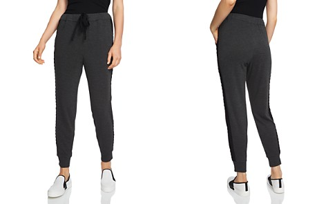 1.STATE Side-Stripe Jogger Pants - Bloomingdale's_2