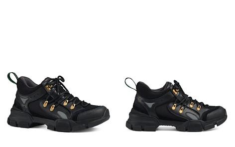 Men's Lug Sole Sneakers - Bloomingdale's_2