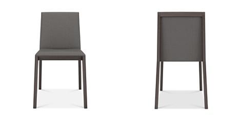 Huppé Magnolia Chair - Bloomingdale's_2