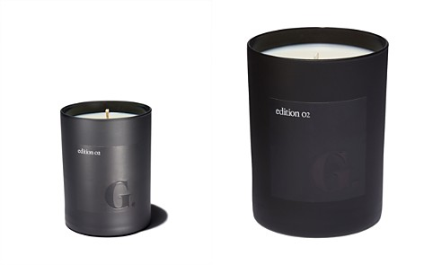 goop Scented Candle: Edition 02 Shiso - Bloomingdale's_2