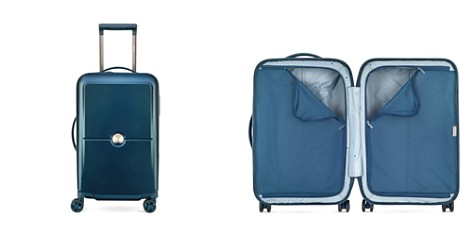 Delsey Turenne Spinner Carry-on - Bloomingdale's_2