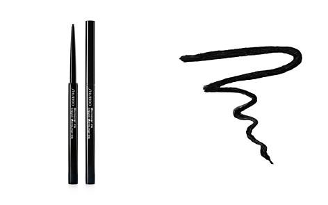 Shiseido MicroLiner Ink - Bloomingdale's_2