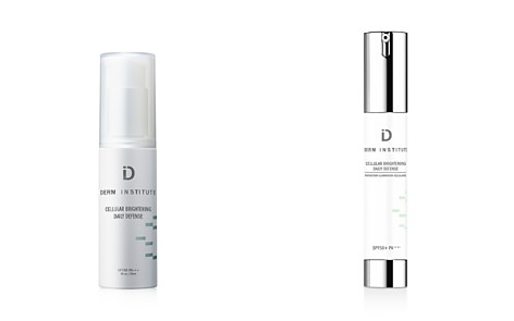 DERM iNSTITUTE Cellular Brightening Daily Defense SPF 50 PA+++ - Bloomingdale's_2