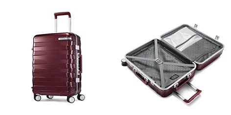 "Samsonite Framelock Hardside 20"" Spinner - Bloomingdale's_2"