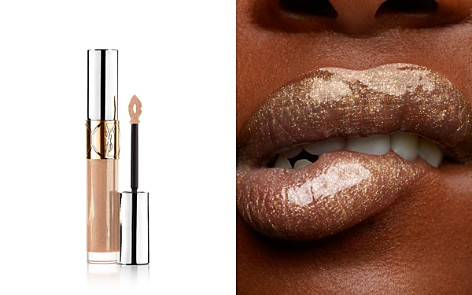 Yves Saint Laurent Glaze & Gloss, Limited Edition - Bloomingdale's_2