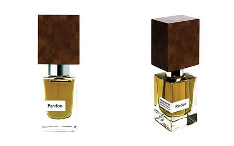 Nasomatto Pardon Extrait de Parfum - Bloomingdale's_2