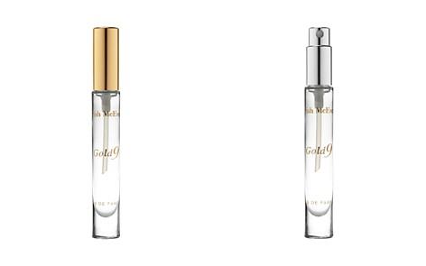 Trish McEvoy Gold 9 Eau de Parfum Refillable Pen Spray - Bloomingdale's_2
