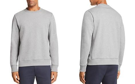 PS Paul Smith Crewneck Sweatshirt - Bloomingdale's_2